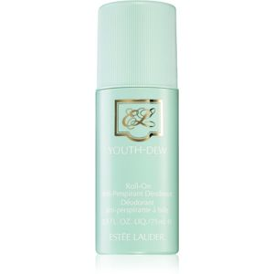 Estée Lauder Youth Dew dezodorant roll-on 75 ml