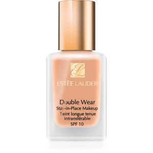 Estée Lauder Double Wear Stay-in-Place dlhotrvajúci make-up SPF 10 odtieň 4C2 Auburn 30 ml