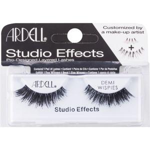 Ardell Studio Effects umelé riasy Demi Wispies