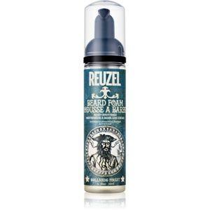 Reuzel Beard kondicionér na bradu 70 ml