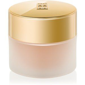 Elizabeth Arden Ceramide Lift and Firm Makeup make-up s liftingovým účinkom SPF 15