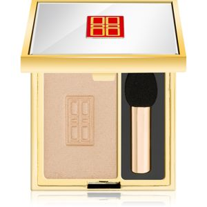 Elizabeth Arden Beautiful Color Eye Shadow očné tiene odtieň 04 Blonde 2,5 g