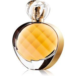Elizabeth Arden Untold Absolu Parfumovaná voda pre ženy 30 ml