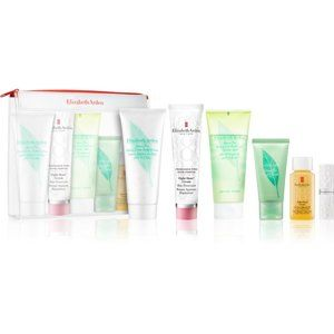 Elizabeth Arden Eight Hour Cream Travel Companions cestovná sada II.