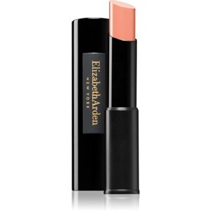 Elizabeth Arden Plush Up Lip Gelato gélový rúž odtieň 09 Natural Blush 3,2 g