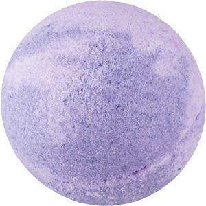 Greenum Lavender šumivá guľa do kúpeľa 125 g