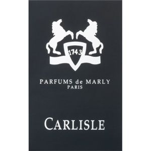 Parfums De Marly Carlisle parfumovaná voda unisex 1,2 ml