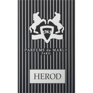 Parfums De Marly Herod Royal Essence parfumovaná voda pre mužov 1,2 ml