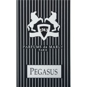 Parfums De Marly Pegasus Royal Essence parfumovaná voda unisex 1,2 ml