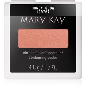 Mary Kay Chromafusion™ rozjasňovač odtieň Honey Glow 4,8 g