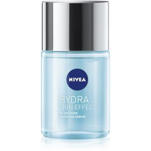 Nivea Hydra Skin Effect intenzívne hydratačné sérum 100 ml