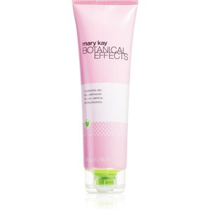 Mary Kay Botanical Effects čistiaci gél 127 g