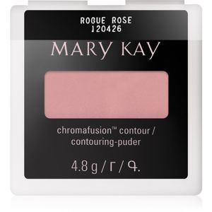 Mary Kay Chromafusion™ lícenka odtieň Rogue Rose 4,8 g