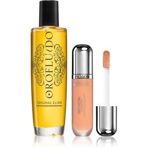 Orofluido Beauty kozmetická sada (pre ženy)