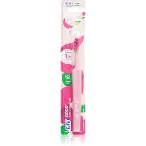 TePe Good Mini zubná kefka extra soft 1 ks