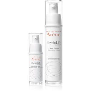 Avène PhysioLift výhodné balenie III. (s protivráskovým účinkom)