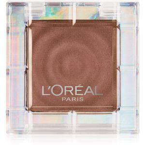 L'Oréal Paris Color Queen očné tiene odtieň 02 Force 3,8 g