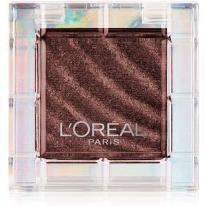L'Oréal Paris Color Queen očné tiene odtieň 32 Commander 3,8 g