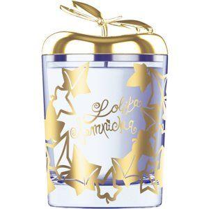 Maison Berger Paris Lolita Lempicka vonná sviečka (Violet) 240 g