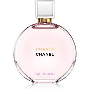 Chanel Chance Eau Tendre parfumovaná voda pre ženy 50 ml