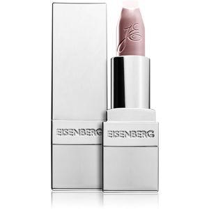 Eisenberg Le Maquillage Baume Fusion tónovací hydratačný balzam na pery odtieň N06 Naturel 3,5 ml