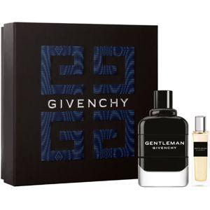 Givenchy Gentleman Givenchy darčeková sada I. pre mužov