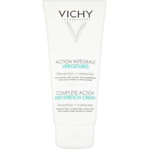Vichy Action Integrale Vergetures telový krém na strie 200 ml