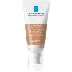 La Roche-Posay Toleriane Sensitive odtieň Medium 50 ml