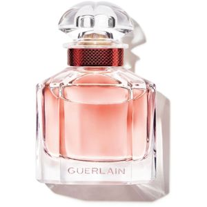GUERLAIN Mon Guerlain Bloom of Rose parfumovaná voda pre ženy 50 ml