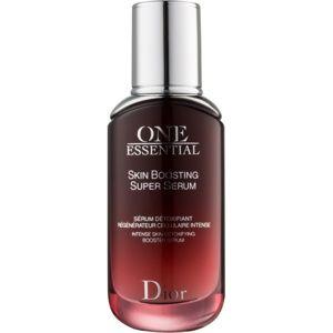 Dior One Essential Skin Boosting Super Serum intenzívne omladzujúce sérum 50 ml