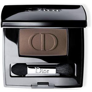Dior Diorshow Mono profesionálne dlhotrvajúce očné tiene odtieň 583 Animal 2 g
