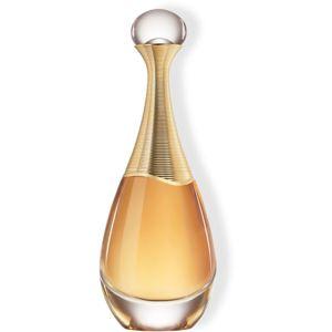 Dior J'adore Absolu parfumovaná voda pre ženy 50 ml