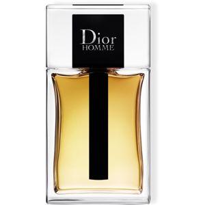 Dior Dior Homme toaletná voda pre mužov 100 ml