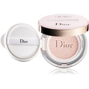 Dior Dreamskin Moist & Perfect Cushion odtieň 000 2x15 g