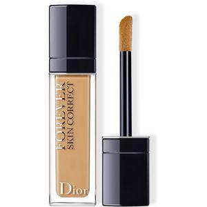 Dior Forever Skin Correct korektor s vysokým krytím odtieň 4WO 11 ml