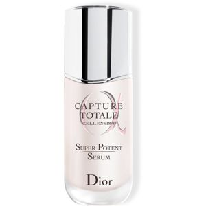 Dior Capture Totale C.E.L.L. Energy Super Potent Serum pleťové sérum 30 ml