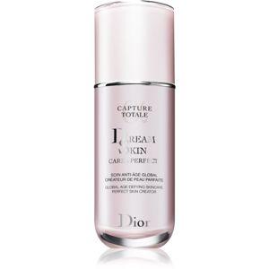 Dior Capture Totale Dream Skin intenzívny hydratačný krém proti vráskam 30 ml