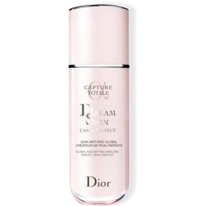 Dior Capture Dreamskin Care & Perfect omladzujúci pleťový fluid 75 ml