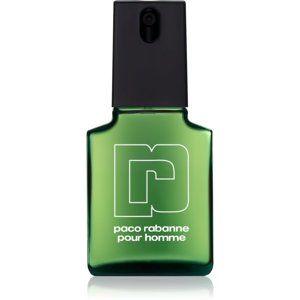 Paco Rabanne Pour Homme toaletná voda pre mužov 30 ml
