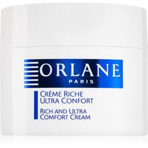 Orlane Body Care Program vyživujúci telový krém 150 ml
