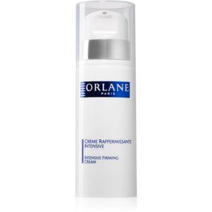 Orlane Body Care Program výživný a spevňujúci telový krém 150 ml
