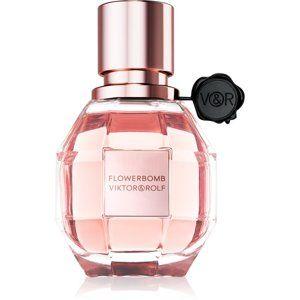 Viktor & Rolf Flowerbomb parfumovaná voda pre ženy 30 ml