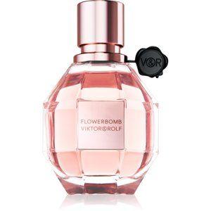 Viktor & Rolf Flowerbomb parfumovaná voda pre ženy 50 ml