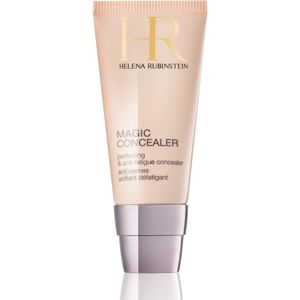 Helena Rubinstein Magic Concealer korektor odtieň 01 Light 15 ml