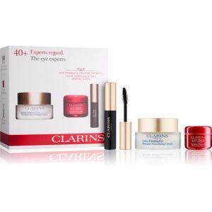 Clarins Extra-Firming kozmetická sada II. pre ženy