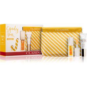 Clarins Candy Box kozmetická sada III. pre ženy
