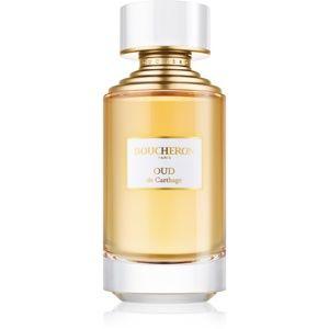 Boucheron Oud de Carthage parfumovaná voda unisex 125 ml