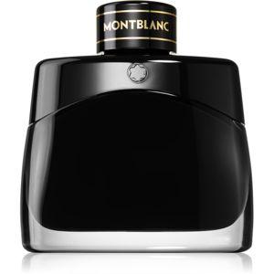 Montblanc Legend parfumovaná voda pre mužov 50 ml