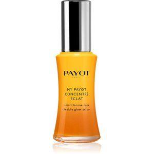 Payot My Payot rozjasňujúce sérum s vitamínom C