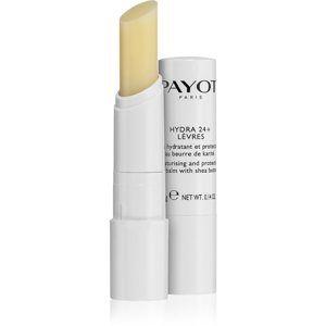 Payot Hydra 24+ hydratačný balzam na pery v tyčinke